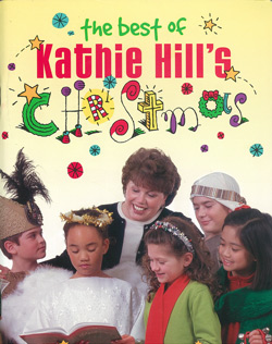 Best of Kathie Hill's Christmas