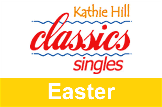 Easter Digital Singles