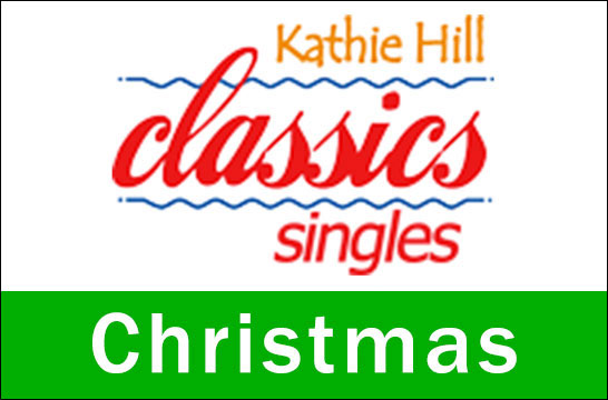 Christmas Digital Singles